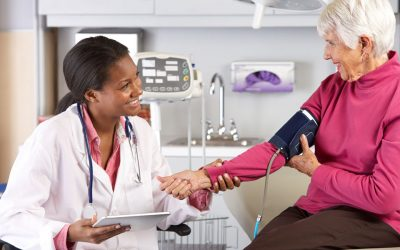 What is a Patient Advocate?
